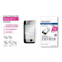 Screen Protector Films Manufactures
