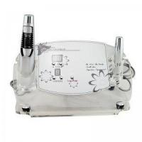 Portable Needle-free Mesotherapy Meso Skin Care Rejuvenation Skin Care Therapy Machine Manufactures