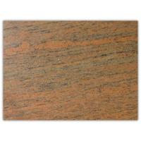 China Stone Color Selection Raw Silk wholesale