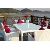 China Dinning room furniture Restaurant table and chair CNS2001 on sale