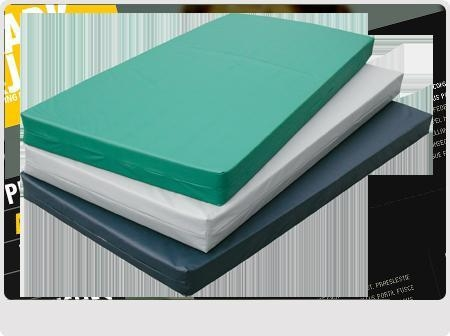 Quality Camp Mattress for sale