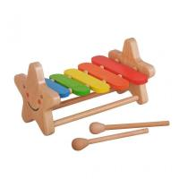 Musical Totys Star Xylophone