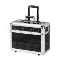China Trolley Pilot Case HP223 on sale