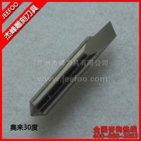 30 Degree LOLINE BLADE WITH HIGH QUALITY Manufactures