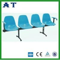 Commercial Furniture>> Hospital Furniture>> Hospital Chairs