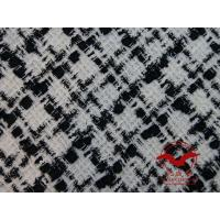 Fancy yarns (0921563 series) Manufactures