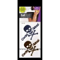 Mini Adult Temporary Tattoo - Flash #69152 Manufactures