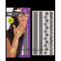 Buy cheap Adult Temporary Tattoo - Flash #69253 from wholesalers