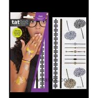 Buy cheap Adult Temporary Tattoo - Flash #69245 from wholesalers