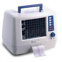 300P+ 6fetal heart monitor Manufactures