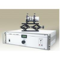 China Laser Marking Machine Accessories Multiphoton Microscopy For Laser Power Control System on sale