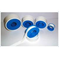 China White Standard Grade PTFE wholesale