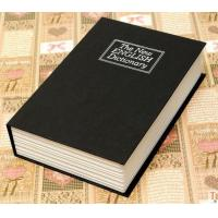 Book / Notebook / Brochure Dictionary Manufactures