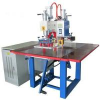 Buy cheap High Frequency Pvc Fabric Welding Machine from wholesalers
