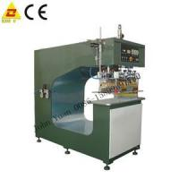 Buy cheap High Frequency Welding Machine for tarpaulin sealing/welding from wholesalers