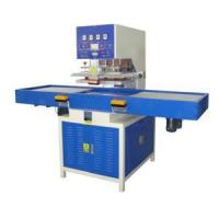 Buy cheap How Car Sun Visor to Make High Frequency Welding Machine from wholesalers