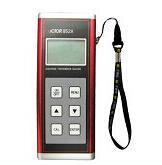 VICTOR 852A DIGITAL Paint Coating Thickness Tester Manufactures