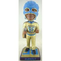 China BLOWFLY Weird Wobbler from Cult Collectibles (2012) wholesale