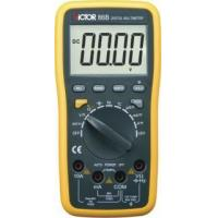 VICTOR 86B Digital Multimeter Manufactures