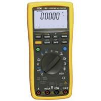VICTOR 189 Logging of True RMS Digital Multimeter Manufactures