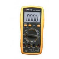 VICTOR 88D Digital Multimeter Manufactures