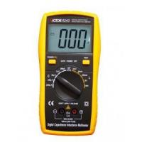 VICTOR 6243 Digital Capacitance Inductance Multimeter Manufactures