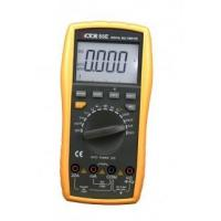 VICTOR 88E Digital Multimeter Manufactures