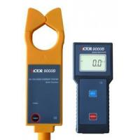 New Products Original Digital Multimeter VICTOR 9000 Manufactures