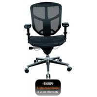 Office Chairs Enjoy High Back Mesh Office Chair Manufactures