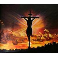 Buy cheap Art Incarnation- The Holy Soul from wholesalers