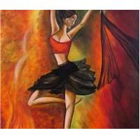 Buy cheap Art Prints And Posters from wholesalers