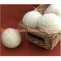 Around The House Wool Dryer Balls Manufactures