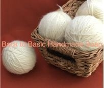Quality Around The House Wool Dryer Balls for sale