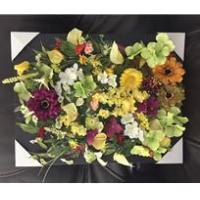 Buy cheap Around The House Artificial Flower Canvas from wholesalers