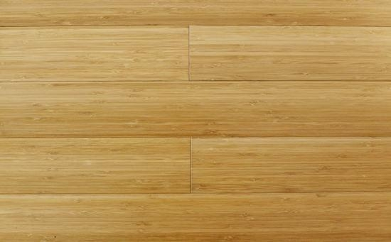 Quality Solid Bamboo Flooring Vertical Carbonized for sale