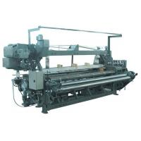 YouCheng 600SK scarf rapier loom Manufactures