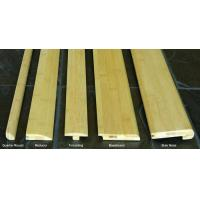 Bamboo Accessories Bamboo Flooring Accessorie Manufactures