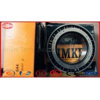 Timken Ball Screw Support Bearing Manufactures