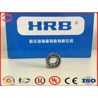 China HRB 6000 Deep Groove Ball Bearings on sale