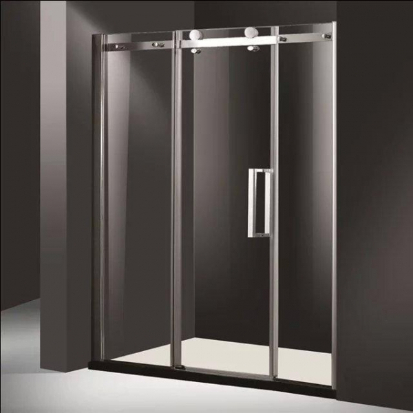 Quality Shower Door Sliding shower doors for sale