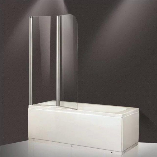 Quality glass and shower doors Bathtub shower doors for sale