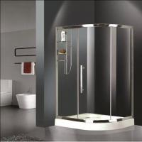 Quality Shower Enclosure best extractor fan for bathroom Shower room for sale