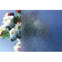 Buy cheap Nashiji Glass Flora Glass from wholesalers