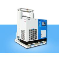 Frozen / adsorption Combined air dryer Manufactures