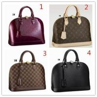 China top quality Louis Vuitton LV handbags purse women bags purse shoulderbags on sale