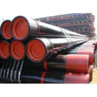 Steel Pipe Seamless Steel Pipe Iron & Steel Products Manufactures