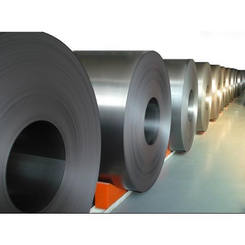 Quality Steel Sheet Coil Galvanized Coil Iron & Steel Products for sale