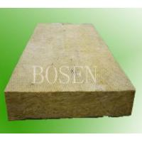 Heat absorbing rock wool density quality heat absorbing for Mineral wool density