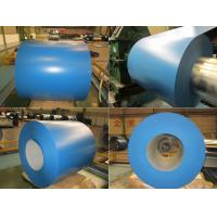 Steel Sheet Coil Prepainted Coil Iron & Steel Products Manufactures