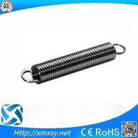 Compression spring Hot sale high performance auto seat tension spring for industrial Manufactures
